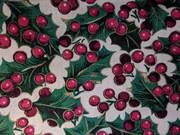 Holly leaves and berries.jpg