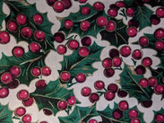 Holly leaves and berries.jpg