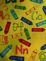 Crayons and Letters.jpg