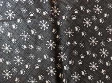 Snowflakes with dog prints.jpg