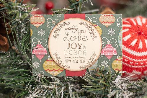 Gift Card Holders- Custom Only!