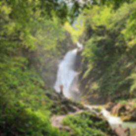 Yoga Hike 3.jpg