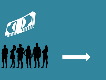 CROWDFUNDING: A MODERN EXEMPTION FROM REGISTRATION
