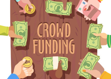 SECRETS TO A SUCCESSFUL CROWDFUNDING: AN ATTORNEY'S TAKE