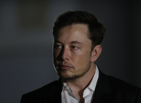 SEC SUES ELON MUSK: A LESSON FOR CEOs OF SEC REPORTING COMPANIES