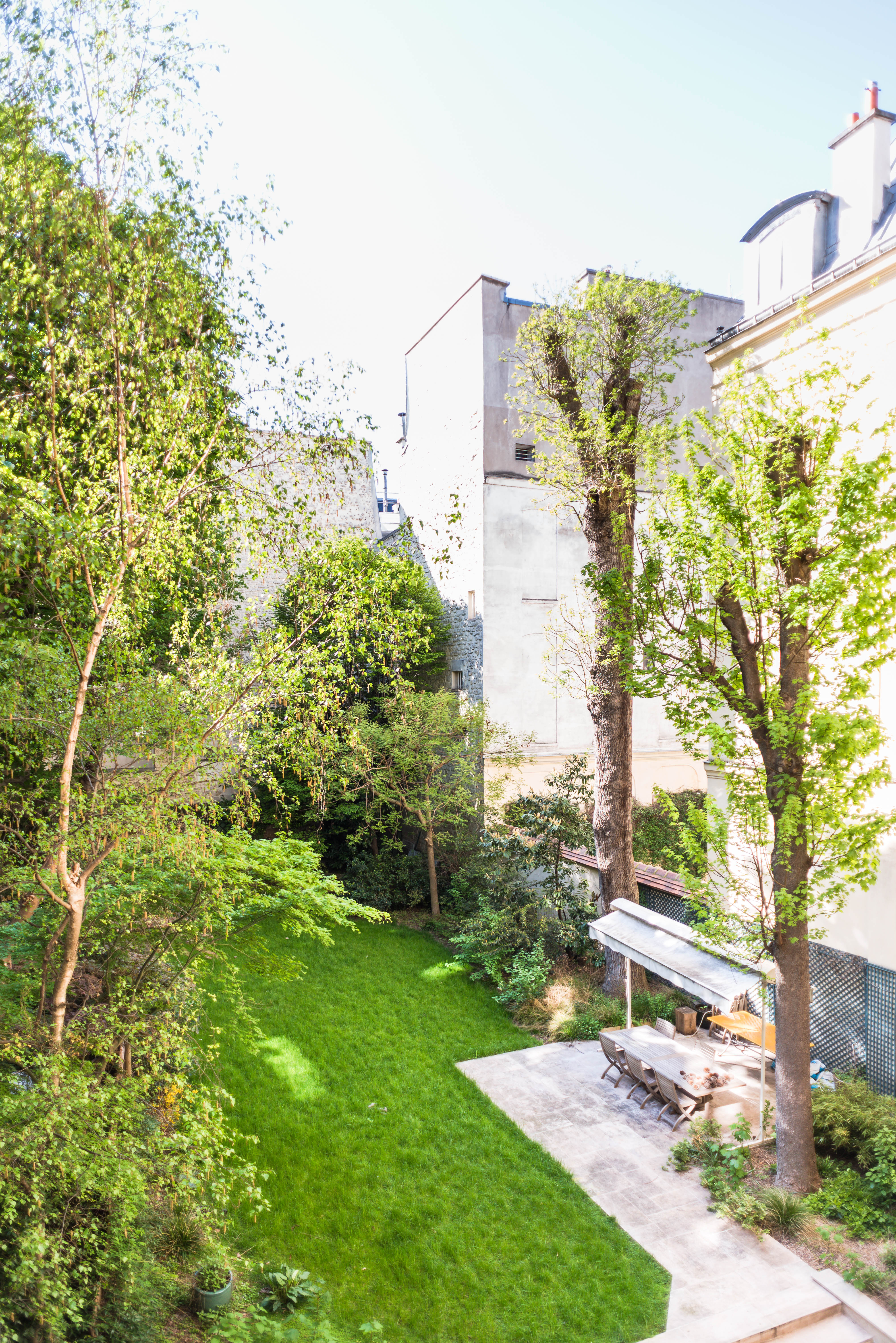 Appartements | VD IMMOBILIER