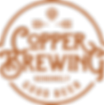 copper-brewing-stamp-home-297x300.png