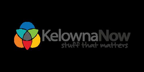 KelownaNow transparent.png