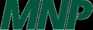 mnp-logo-green-new.png