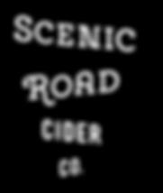 scenic_logo.png