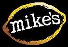 Logo_for_Mike's_Hard_Lemonade_Co.png