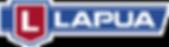 LAPUA_logo_rigtig1.png