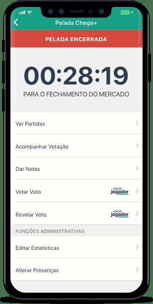 iPhone_MercadoNotas-min.png