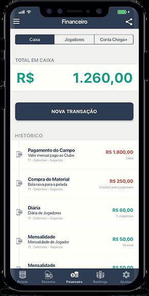 iPhone_Caixa-min.png