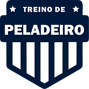 LogoTreinoPeladeiro.png