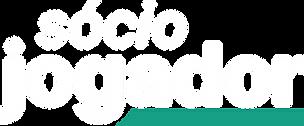 LogoSocioJogador1000.png