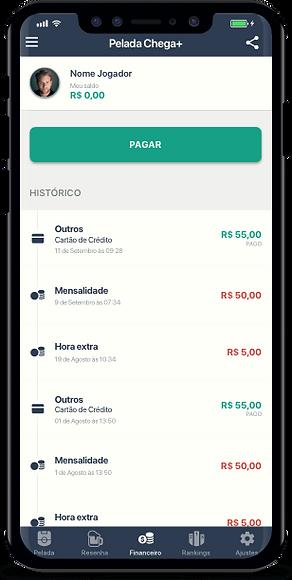 iPhone_Carteira-min.png