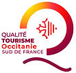 oc_logoQualiteTourisme_SudDeFrance-2018-