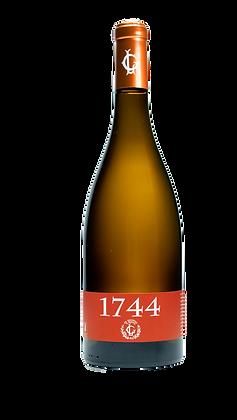 Le 1744