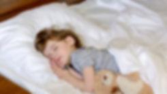sleep KidsO2.jpg