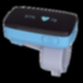 sleep apnea oximeter.png