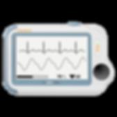 vital signs monitor.png