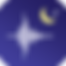 sleepZ-ICON.png