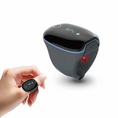 O2RING_wearable_pulse_oximeter.webp