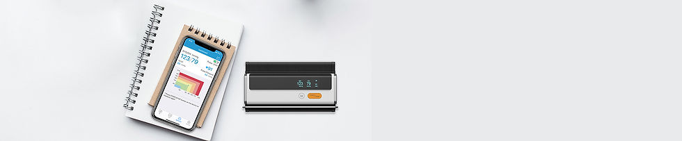 banner-productpc-102血压计bp2.jpg