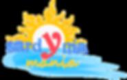 Logo trasparente.png 2015-8-8-10:55:19