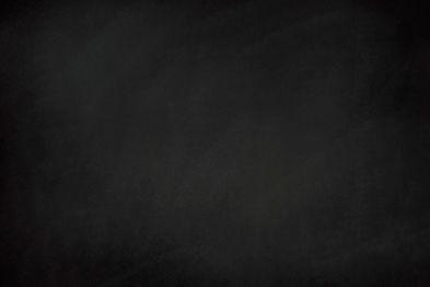 blackboard-texture_1205-375.jpg