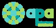 03 logo_APA.png