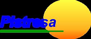 Pistresa.png