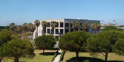 Biblioteca UCA.png