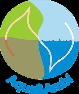 Logo A&A Cir.png
