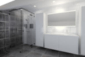 Badrumsgruppen 3D-ritning 2.jpg