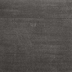 limestone antracit.jpg