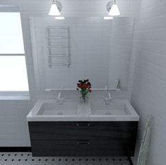 Badrumsgruppen - Rita ditt badrum - 4.jp