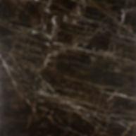 Bricmate svart marmor
