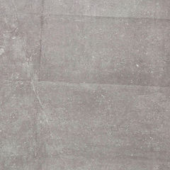 Bricmate Limestone