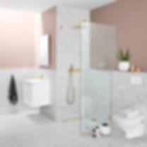 duschvagg-arc-20-med-detaljer-i-massing.