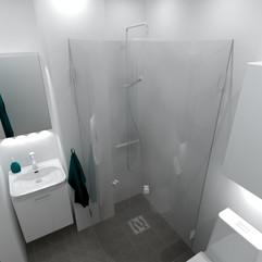 Badrumsgruppen - Rita ditt badrum - 1.jp