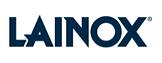 Logo Lainox.png