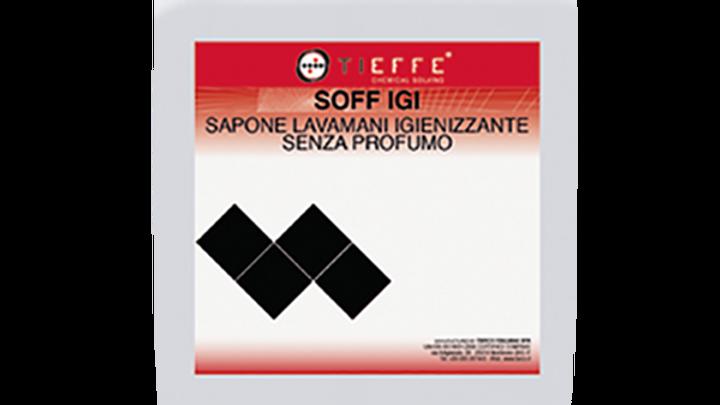 Soffigi