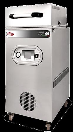 vgp60.png