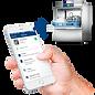 washsmart-app_1_EN.png