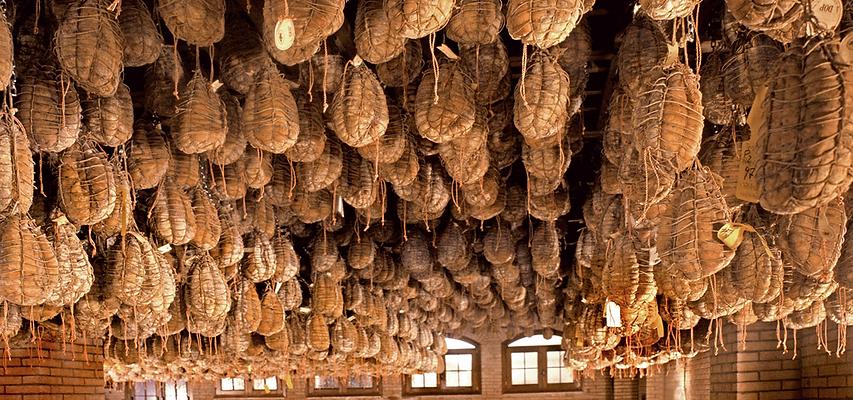 Cantina-di-Busseto-culatelli.png