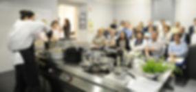 Casa-Artusi-Scuola-di-Cucina-Corsi-7-2_edited_edited_edited.jpg