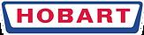 logo-hobart.png