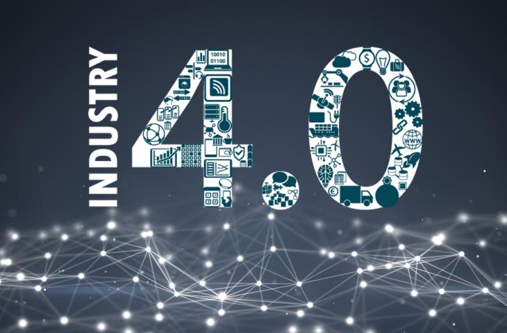 Industria 4.0 Credito d'imposta 50% Chiama per maggiori informazioni